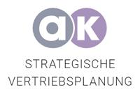 Alexandra Kiefer - Unternehmensberatung und Strategische Vertriebsplanung